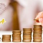 Инвестиционное предложение от ПК «СОВА»