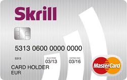 skrill_mastercard_beispiel