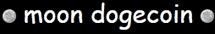 moondoge
