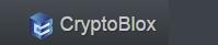 cryptoblox