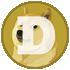 dogecoin_s