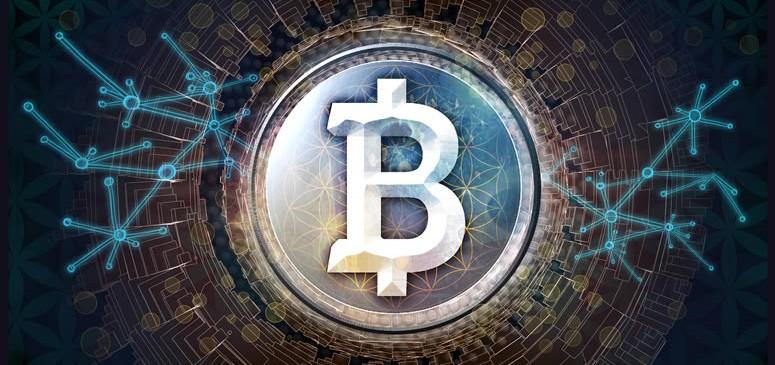 maning_bitcoin