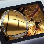 Концепция новой криптовалюты — OneCoin