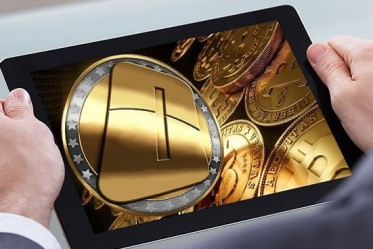 OneCoin-ВанКоин cryptocurrency