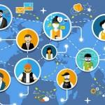 LikesRock — новое поколение инструментов для раскрутки в социальных сетях