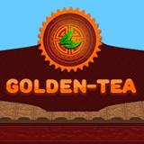 игра Золотой чай  отзывы
