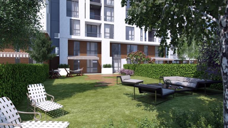 Residence House4