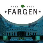 Обзор холдинга Fargen Consulting Group — инвестиции в будущее