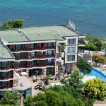 Продажа отеля Hotel The Mill / Melnicata в Несебр с участием OneCoin