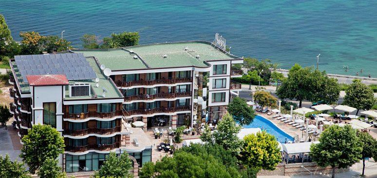 Продажа отеля купить квартиру в араде израиль